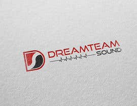 #40 untuk Design a Logo for Record Company oleh wildan666