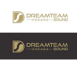#51 untuk Design a Logo for Record Company oleh wildan666
