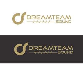 #67 untuk Design a Logo for Record Company oleh wildan666