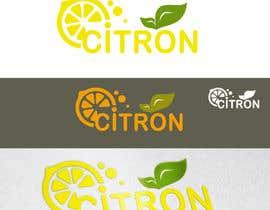 #144 cho Design a logo -- 2 bởi fd204120