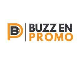 nº 71 pour Concevez un logo Promo par moun06