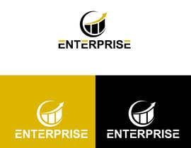 Nro 61 kilpailuun Design a Logo for a bookkeeping and tax advisor company käyttäjältä anubegum