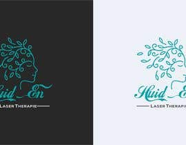 nº 456 pour Design a simple Logo for a beauty clinic / skin clinic par uandme041