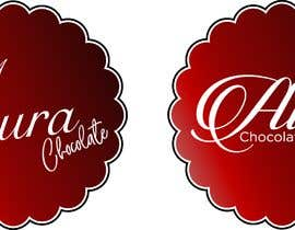 #22 для Design a Logo & packaging for chocolate brand от guessasb