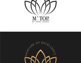 #163 for luxury logo af jaynulraj
