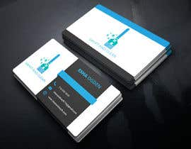 #250 for Design Creative Business Cards for an Education Company af farshidrafiq