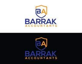 nº 203 pour Business Logo and Card par munsurrohman52