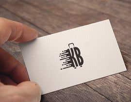 nº 88 pour Logo-Icon design par mdnasirahmed669
