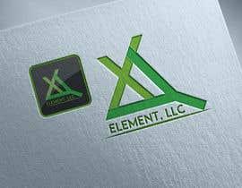 #76 for Branding Logo & Favicon Design by vectographicare
