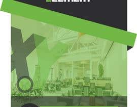 #10 for Branding Logo & Favicon Design by guruguide