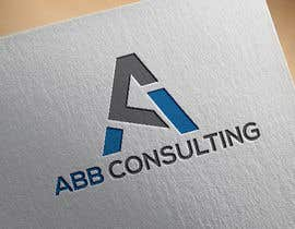 #25 for Abb Consulting and Projects by issue01