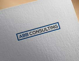 #4 for Abb Consulting and Projects by stevenkion