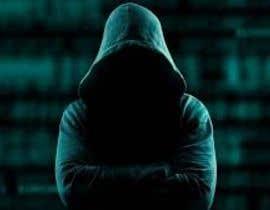 #10 untuk Security Check Website and code oleh miton247