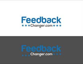 #97 for Feedback and Reviews Website Logo by isratj9292