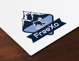 #40 for Brand name - Logo design by Tayebjon