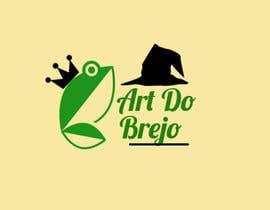 #6 for Art do Brejo by ArdiZulFikri