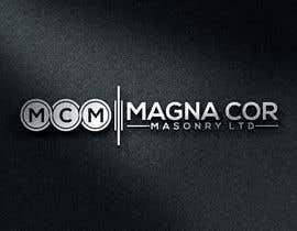 #302 , Make me a logo 来自 Logozonek