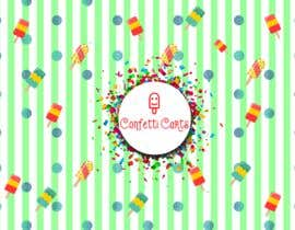 #29 for Ice cream cart design by elsafory7