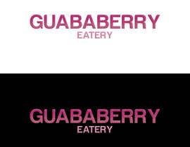 nº 13 pour Create this graphic into logo. Same colors, same concept. par osorioletters