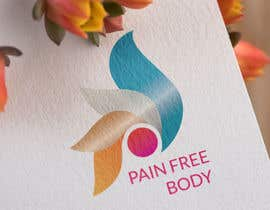 #29 untuk Online course for women allowing them to get rig of pain in their body. oleh snonako
