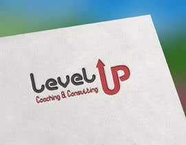 #175 for Coaching & Consulting Logo needed ASAP by ronjonroy901