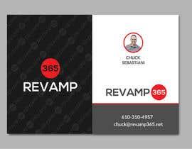#25 για alter a graphic design από Srabon55014