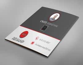 #18 για alter a graphic design από rakibmarufsr