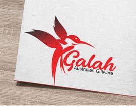 #54 for Design a logo af Aqib0870667
