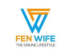 #75 for Logo for Online Marketer af mdh05942
