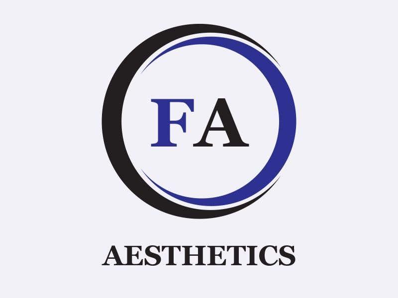 Entry 8 By Shorifulbappy13 For Design A Logo Fa Freelancer