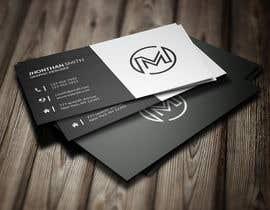 #42 cho Corporate logo and graphic design bởi tarikulkerabo
