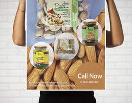 #33 for Poster Design af mdhafizur007641