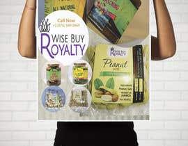 #35 for Poster Design af mdhafizur007641