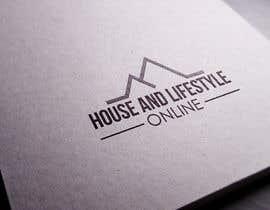 nº 80 pour Design a Logo par faisalaszhari87
