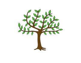 #1 para I need a tree making into a vector por sozibm54