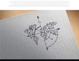 #56 para Custom Travel Tattoo de khshovon99