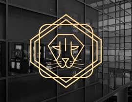 Nro 11 kilpailuun Logo for a clothing website käyttäjältä raja776