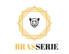 Nro 22 kilpailuun Logo for a clothing website käyttäjältä Suzanaasma22