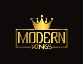 nº 3 pour Need logo design for online store par robsonpunk