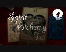 Shapon01 tarafından 5 second intro YouTube Video için no 21