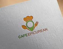 #106 for Food blog logo/banner by mhfreelancer95