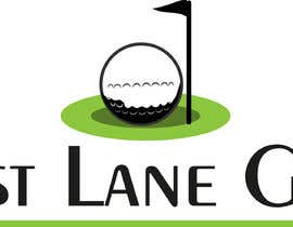 "#10 for I am working for a client who needs a logo for a golf company called""East Lane Golf"" af darkavdark"