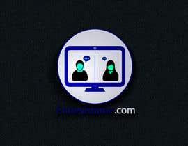 """#74 para Diseñar logotipo con nombre """"Entrevistame.com"""" de rakibhasan3055"""