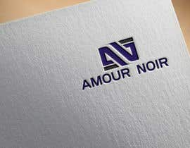 nº 14 pour I need a crest logo designed.  The company name is Amour Noir, I will provide you with 3 of the logos that we use. You can use any  combination or all 3.  For inspiration, I really like the the Porsche logo par ikobir