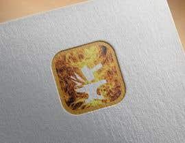 #11 para Design a logo for my website por HamCatt