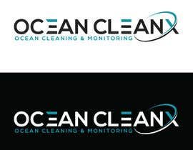 #64 for Logo design to 'Clean Up' our Oceans! by resanpabna1111