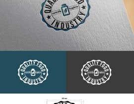 #3 for designer un visuel de Stickers by moun06