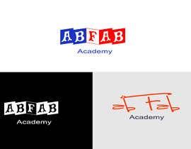 Nro 5 kilpailuun ontwerp een logo voor onze naam käyttäjältä aga5a2985f45d9e4