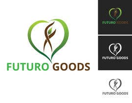 #264 untuk Logo Design Contest oleh nasimulhasan2007
