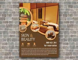 #51 pentru Sales poster de către Tamim08